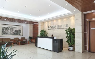 main-office2